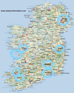 Ireland-Travel-Map mappery.com_LI (2)