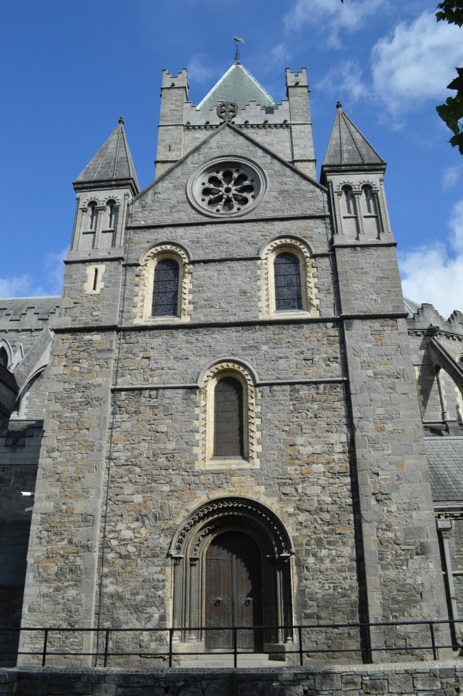 Christ Church (11)