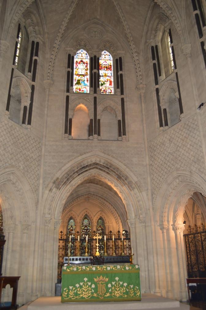 Christ Church (18)