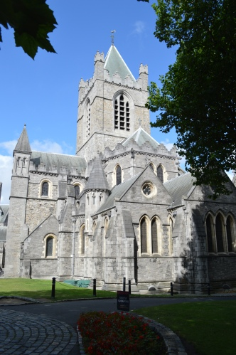 Christ Church (9)