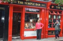 Temple Bar (3)
