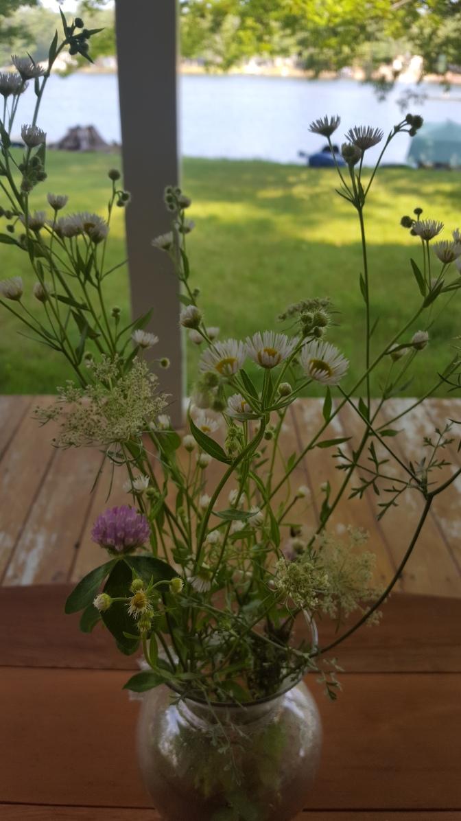 august wild flowers 3